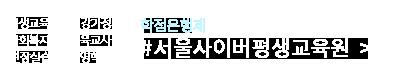 서울사이버평가원